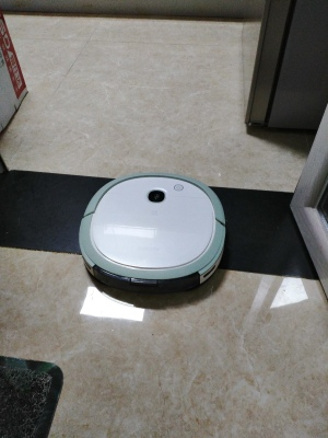 哪款科沃斯扫地机器人好吗
